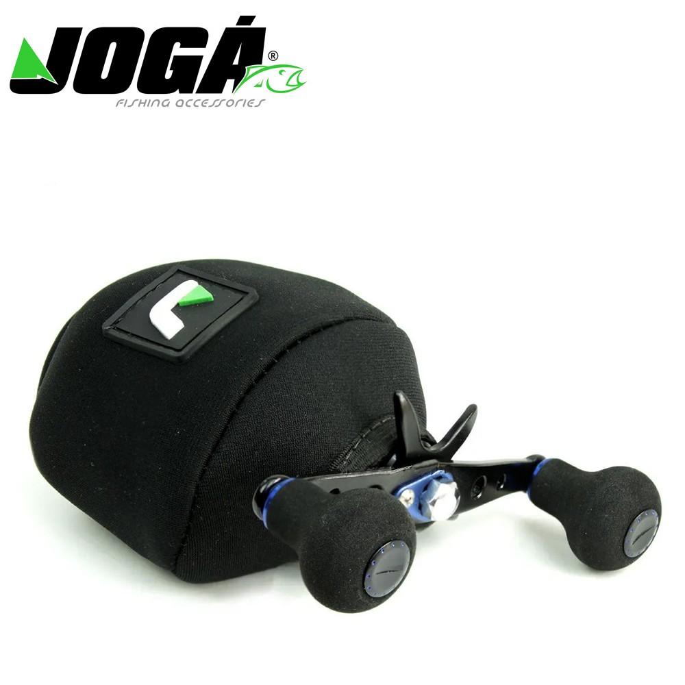 Capa de carretilha perfil alto g - jogÁ