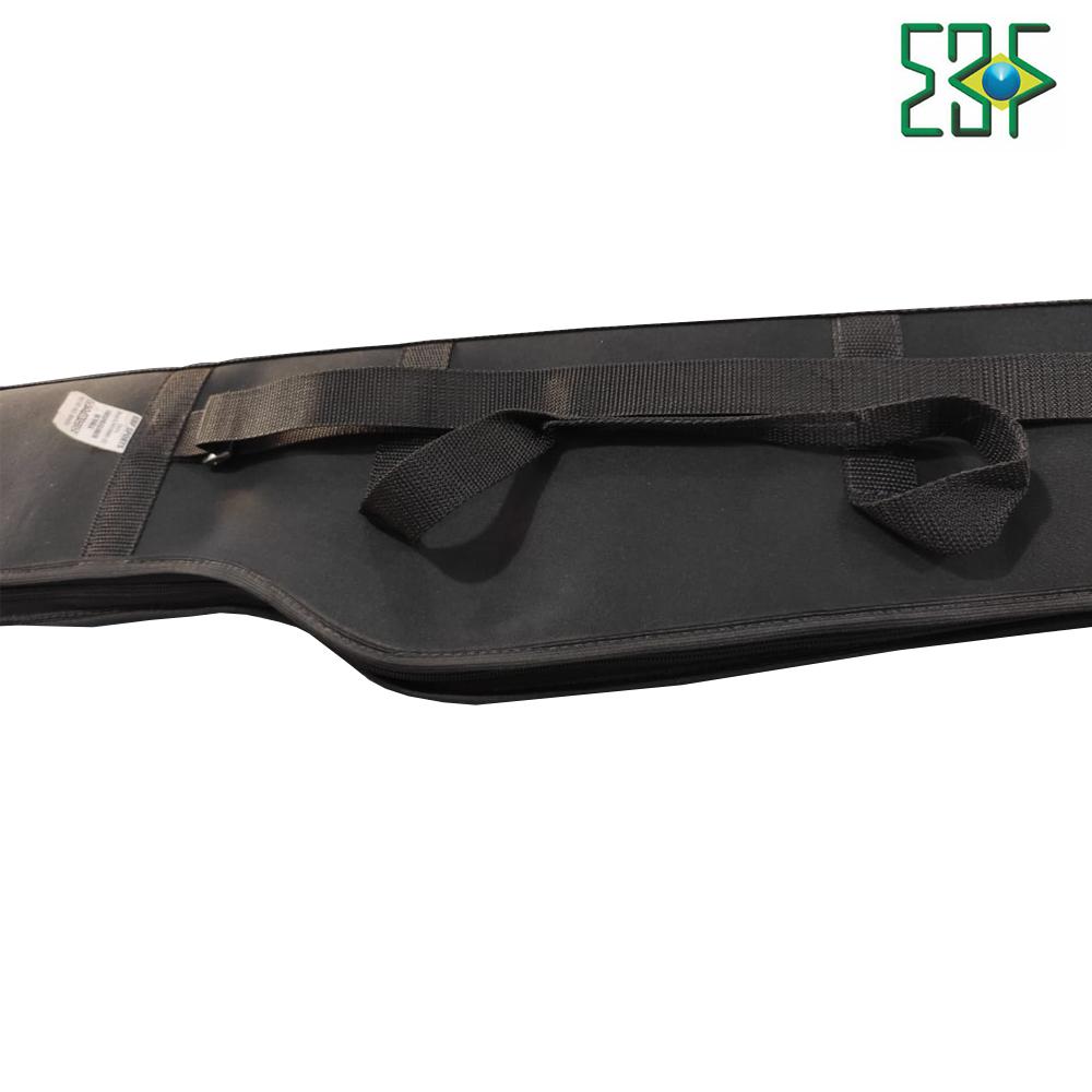Capa para Carabina Confort 120cm - EBF Sports