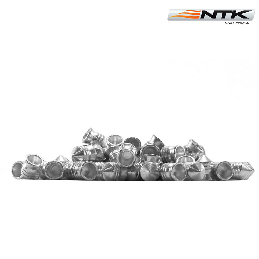 Chumbinho Nautika Twister Pro CX 5.5mm 125Uni