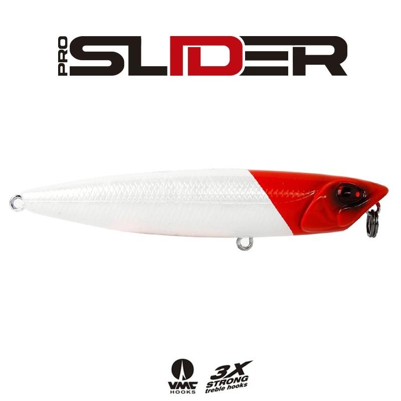 Isca Artificial Pro Slider 90 Cor 14 Marine Sports