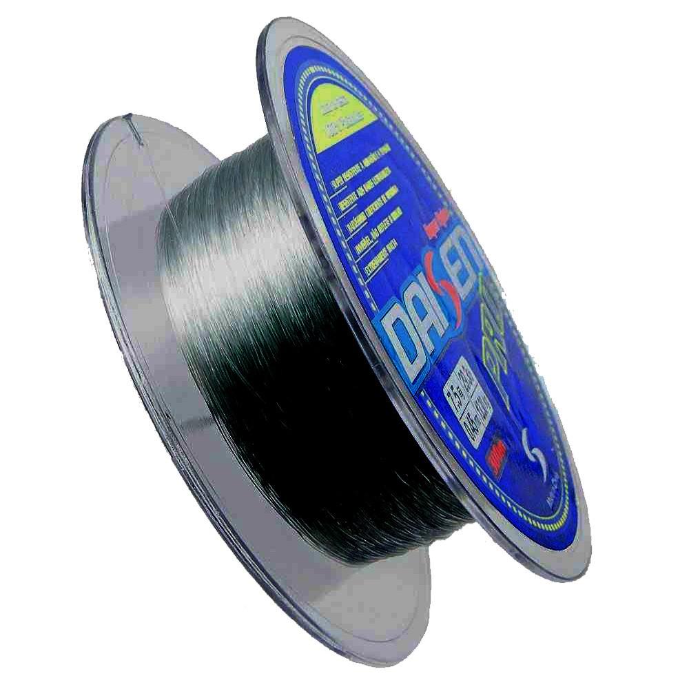 Linha Daisen Pro 300 M 0,28mm 5,46kg - Maruri