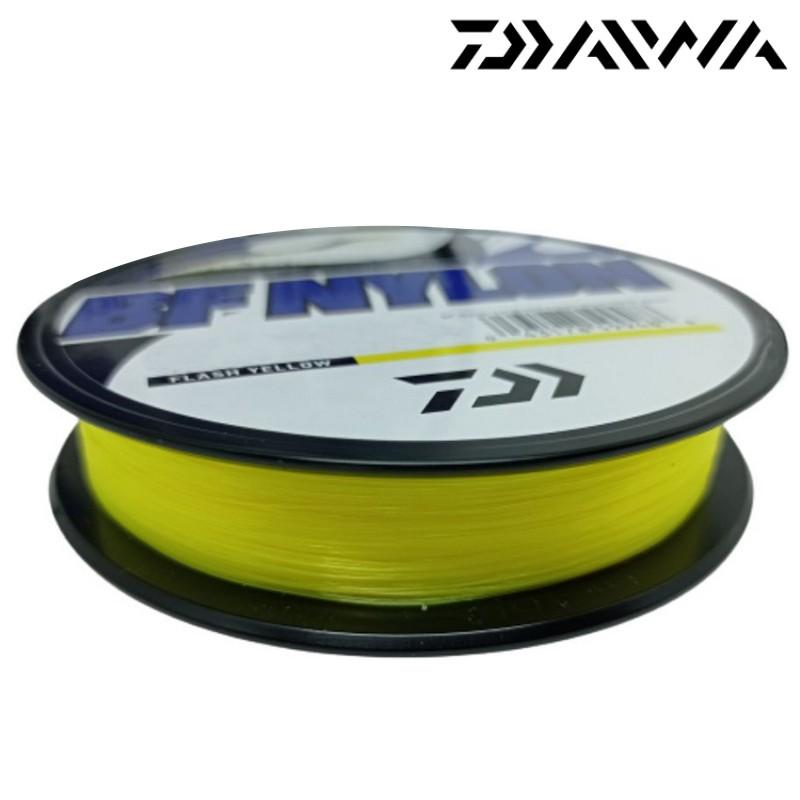 Linha Mono Japão Daiwa BF Nylon 40mm 300M