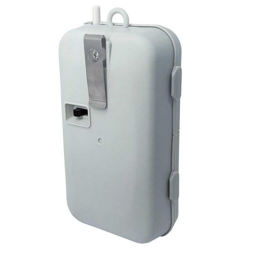 Oxigenador Air Pump AP 500L - Ottoni