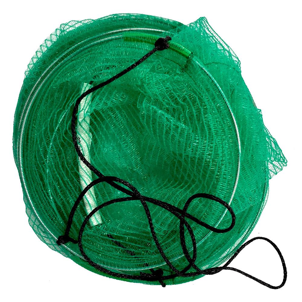 Sambura Funil de Nylon Reforçado 82x27cm Nº03