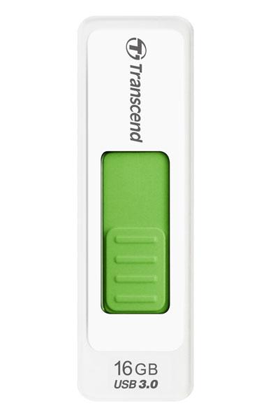 Pen Drive Transcend 16GB JetFlash 770 USB 3.0