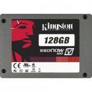 HD SSD now Kingston SérieV 128GB
