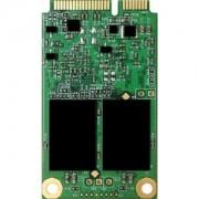 Transcend mSATA SSD 16GB MLC