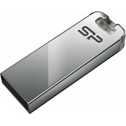 Pen drive Silicon Power Touch T03 64GB