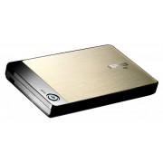 HD Externo Silicon Power 1TB Armor A50 USB 2.0