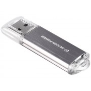 Pen drive Silicon Power Ultima i-Series 2GB