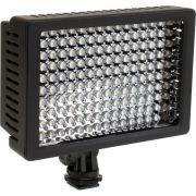 Iluminador de 150 LED Profissional VL003-150