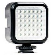 Iluminador de LED Profissional LED-VL009