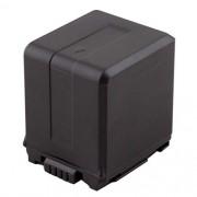 2 Baterias Para Vw-vbg260 Panasonic com 1 cartão SDHC 32GB Sandisk Ultra 80MB/s