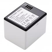 Bateria A1/A1B Para Arlo pro 2 vma4400