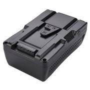 Bateria BP-150WS V-Mount Para Sony
