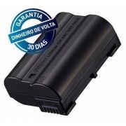 Bateria EN-EL15a ORIGINAL NIKON para D7000, D800, D800e, D600, D7100 e 1 V1