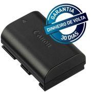 Bateria LP-E6N CANON ORIGINAL para EOS Digital 5D Mark II,Mark IV, EOS 60D, EOS Digital 7D