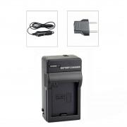 Carregador de Bateria AHDBT-001 para GoPro HD Hero 1, HD Hero 2, HD Hero 960