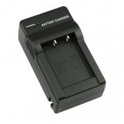 Carregador FNP-85 para Fujifilm S1SL305 SL245 SL1000 SL300