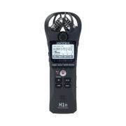 Gravador Digital Portátil Zoom H1n Handy Recorder