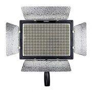 Iluminador de LED Profissional Yongnuo YN600L II