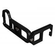 Suporte L Bracket Smallrig Apl2258 Hand grip GB-A7II para Sony A7 II A7MII