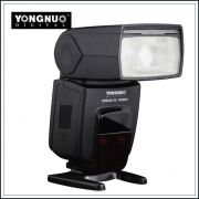YONGNUO FLASH SPEEDLITE YN560EX