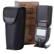 YONGNUO FLASH SPEEDLITE YN600EX-RT II