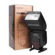 YONGNUO FLASH SPEEDLITE YN685EX P/ NIKON