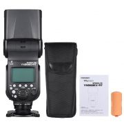 YONGNUO FLASH SPEEDLITE YN968EX-RT