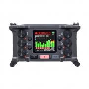 Zoom F6 Gravador Multi-Faixa