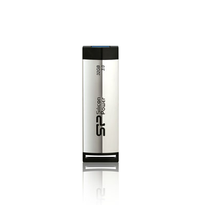 Pen drive Silicon Power Marvel M60 32GB USB 3.0