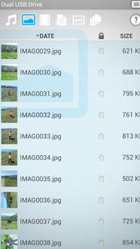 PENDRIVE SANDISK ULTRA DUAL DRIVE 64GB USB 3.0