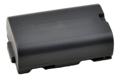 Bateria CGR-D08S 1100mAh para câmera digital e filmadora Panasonic NV-DS27, PV-GS2, PV-DC252, PV-DV51, PV-DV601, PV-DV800