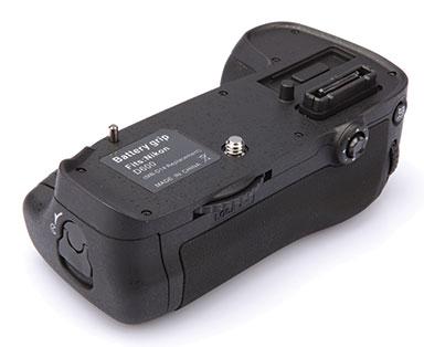 Battery Grip MB-D14 para Nikon D600, D610