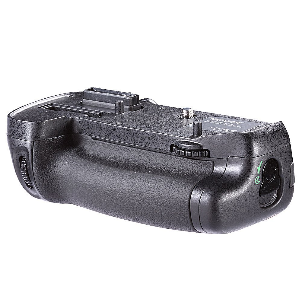 Battery Grip MB-D15 para Nikon D7100 D7200