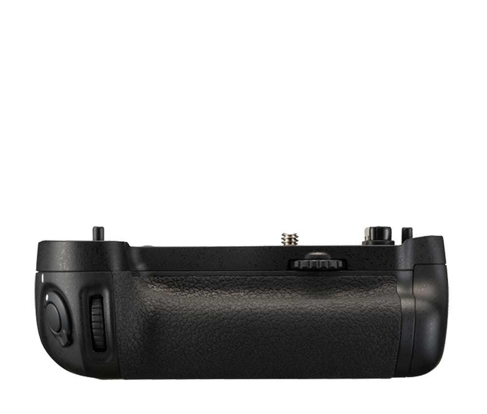 Battery Grip MB-D16 para Nikon D750