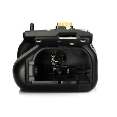 Battery Grip DMW-BGGH3 para Panasonic