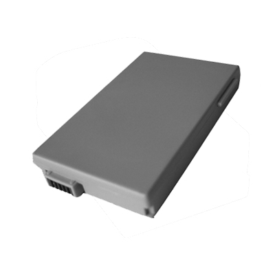 Bateria BP-208 para Canon DC10, DC19, DC20, DC21, DC22, DC40,DC50, DC51