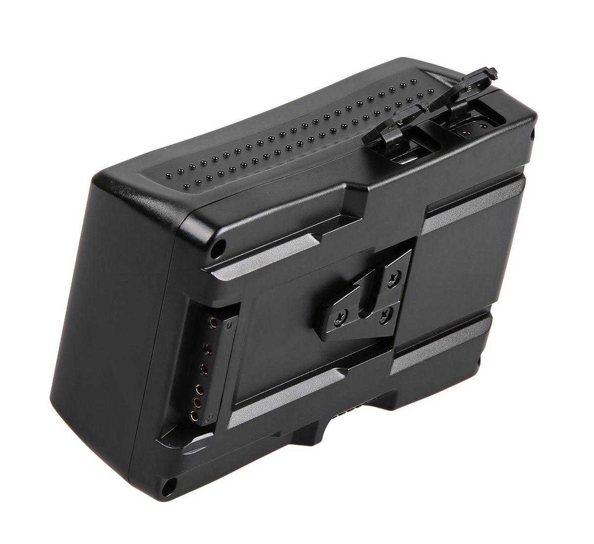 Bateria BP-190WS 13200MAH para Sony