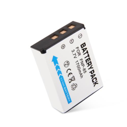 Bateria NP-85 para Fuji Sl285 Sl300 Sl1000