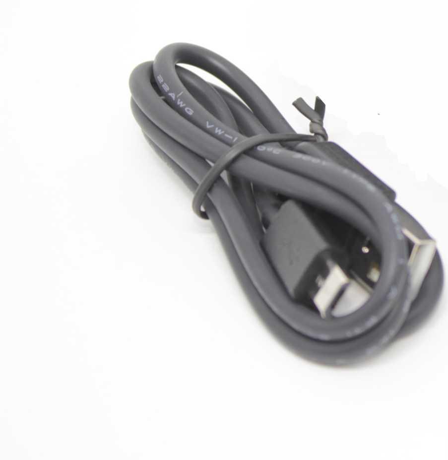 Carregador Duplo SPCC1B para GoPro
