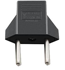 Carregador para Samsung IA-BP80W