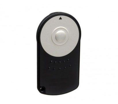 Controle Remoto para câmeras Canon TX-8