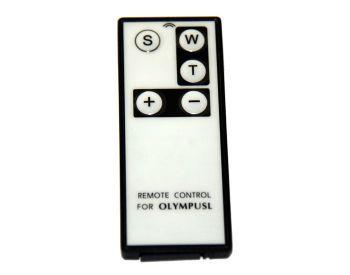 Controle Remoto para câmeras Ollympus TX-4