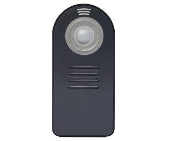 Controle Remoto para câmeras Sony TX-10
