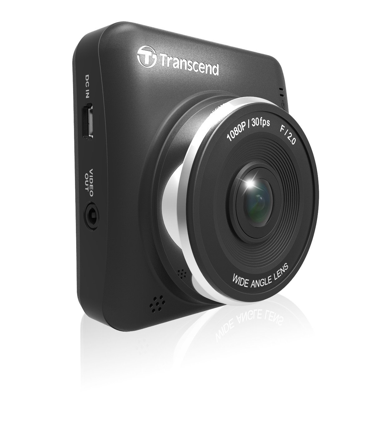 Dashcam DrivePro 200