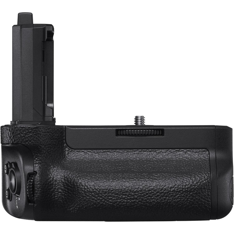 Battery GRIP VG-C4EM Para Sony A9II /A7R4 /A7RMA  / A7S III / A7 RIV