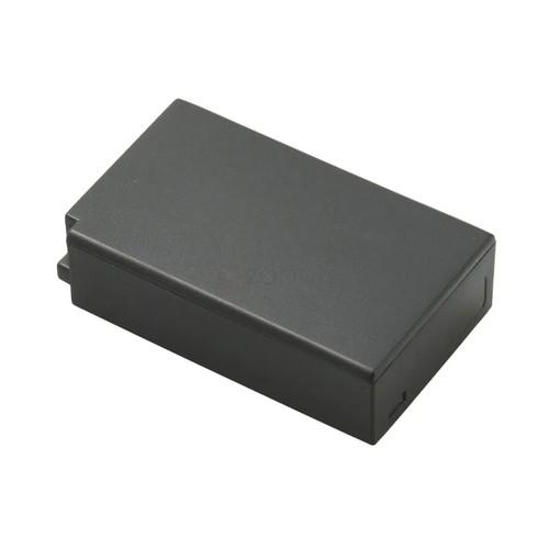 Kit 3 Baterias EN-EL20 + Carregador Para Nikon