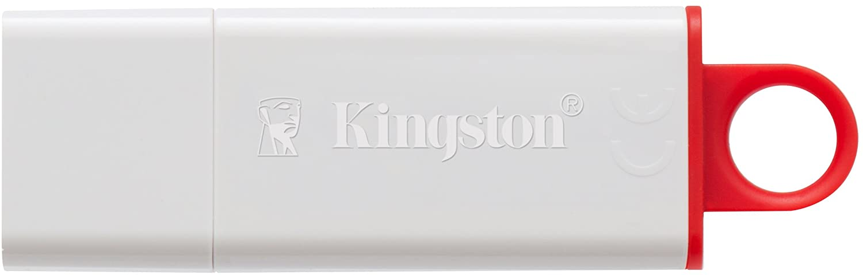 Pen drive 32GB DTIG4 Kingston USB 3.0